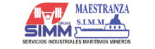 SIMM Servicios Industriales Martimos Mineros