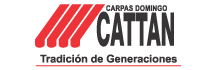 Carpas Domingo Cattan