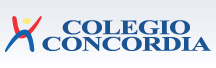 Colegio Concordia