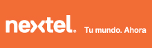 Nextel