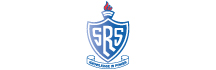 Colegio Saint Rose School