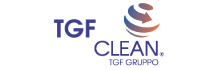 TGF Cleanservice
