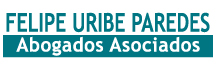Felipe Uribe Paredes Abogados Asociados