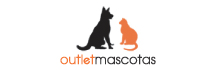 Outlet Mascotas