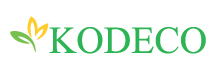 Kodeco