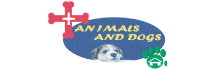 Animals and Dogs Hospital para Mascotas