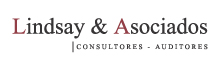 Lindsay & Asociados