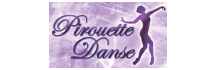 Pirouette Danse