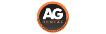 AG Rental