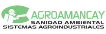 Agroamancay