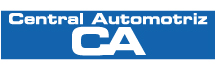 Central Automotriz