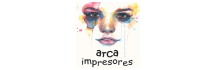 Arca Impresores