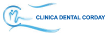 Clnica Dental Corday
