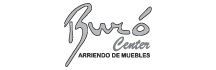 Burócenter.cl