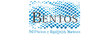 Bentos