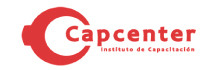 Capcenter