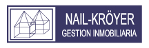 Nail Kroyer Gestin Inmobiliaria