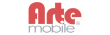 Artemobile
