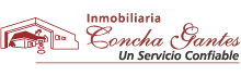 Inmobiliaria Concha Gantes