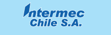 Intermec Chile S.A.