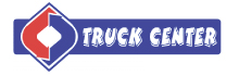 Truck Center