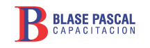Blase Pascal Capacitacin