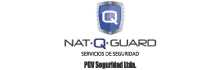 Nat-Q-Guard Servicio de Seguridad