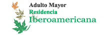 Adulto Mayor Residencia Iberoamericana