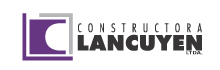 Constructora Lancuyn