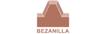 Bezanilla