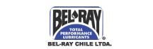 Bel Ray Chile