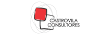 Castrovila Consultores