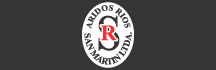 ridos Ros San Martn