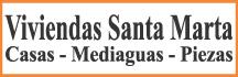 Viviendas Santa Marta