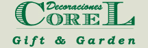 Decoraciones Corel Ltda.