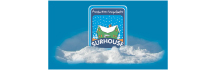 Surhouse