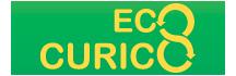 Eco Curicó