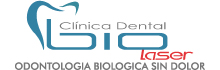 Biolaser Clinica Dental