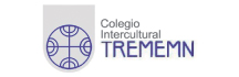 Colegio Intercultural Trememn