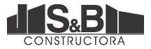 constructora s y b