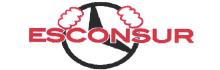 Escuela de Conductores Esconsur Ltda.