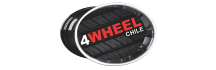 Llantas, Neumáticos, Banlanceo, Baterías, Accesorios Mineros, Accesorios Autos, 4Wheel Chile