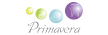 cl�nica dental primavera