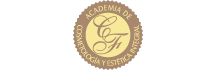 Carmen Flores M. Academia de Cosmetologia