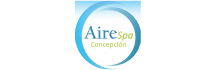 Aire Spa Concepción