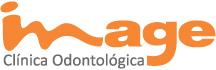 Image Clinica Odontologica Ltda.