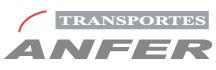 Anfer Transportes