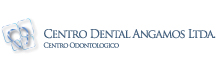 Centro Dental Angamos Ltda.