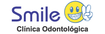 Clínica Dental Smile