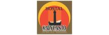 Hostal Kalycanto